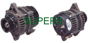 SUPERB ADC-003 LESTER: 8460 7SI