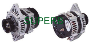 SUPERB ADC-001 LESTER: 8469 7SI