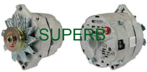 SUPERB ADC-009 LESTER: 7178 10SI