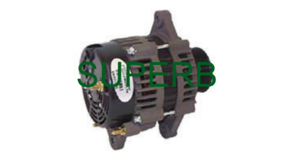 SUPERB ADC-006 LESTER: 8461 7SI