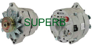 SUPERB ADC-008 LESTER: 7186 10SI
