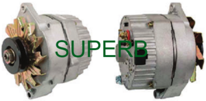 SUPERB ADC-011 LESTER: 240-251 10SI